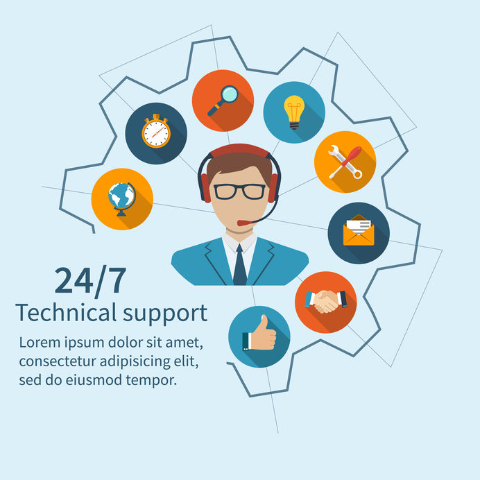 support cilent o2switch planethoster